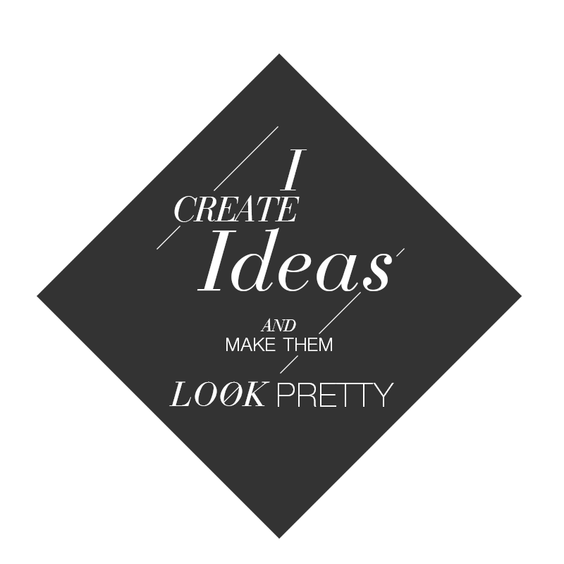 create_ideas